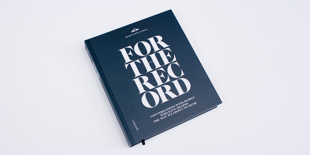 for-the-record-redbull-book-00