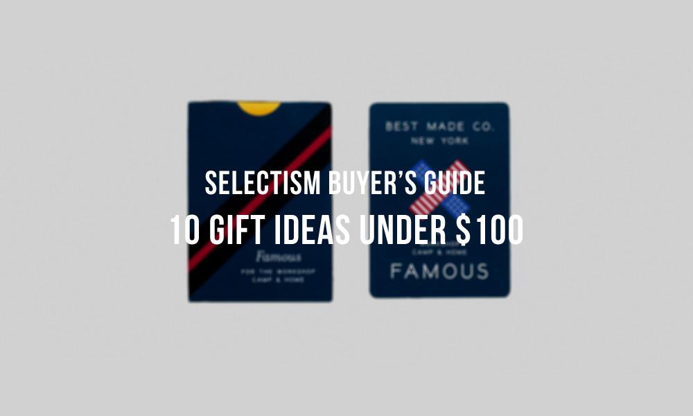 gift-100-01