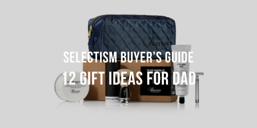 gift-guide-dad-2013-00