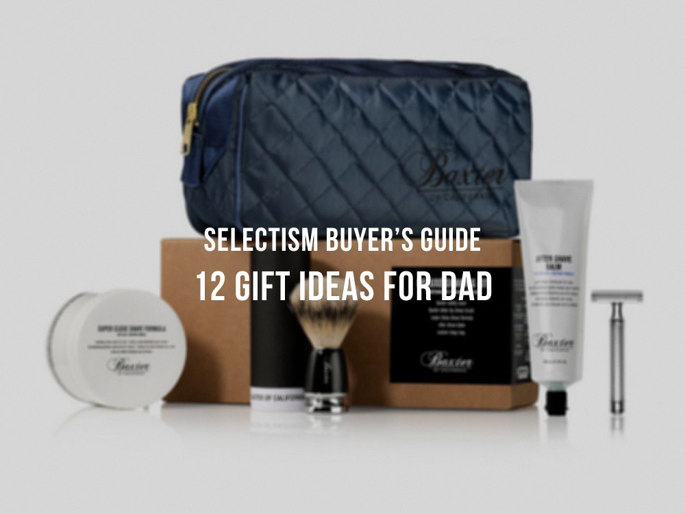 gift-guide-dad-2013-01