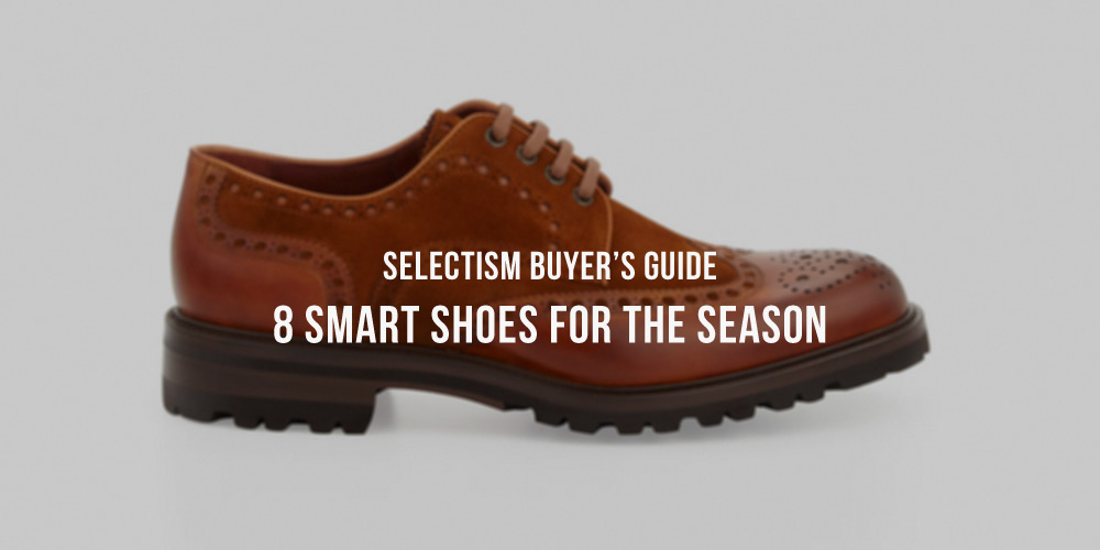 guide-8-smart-shoes-000