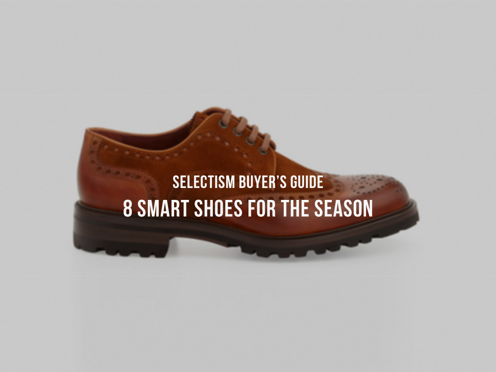 guide-8-smart-shoes-001
