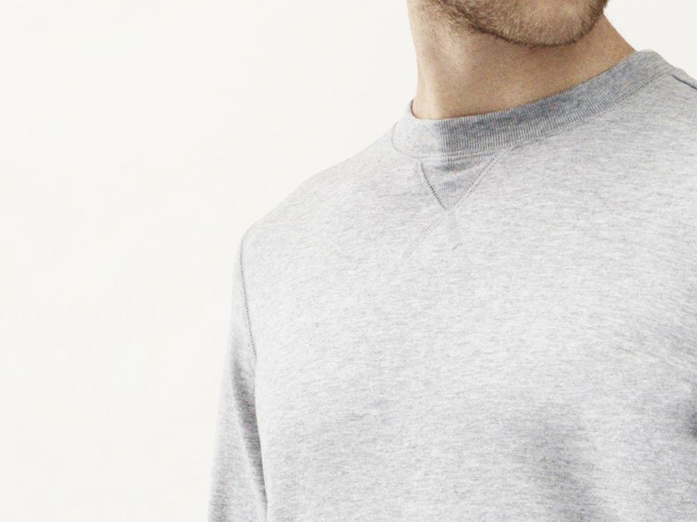 handvaerk-crewneck-sweatshirt-02
