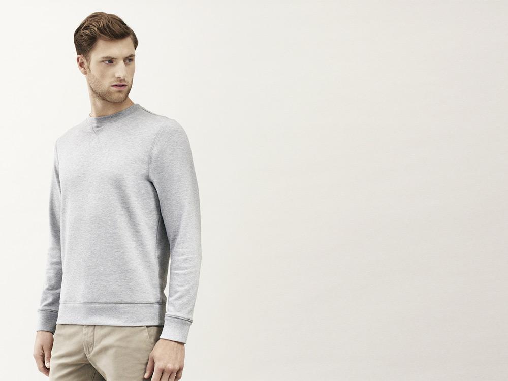 handvaerk-crewneck-sweatshirt-03