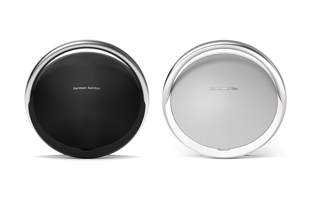 harman-kardon-onyx-speaker-review-00