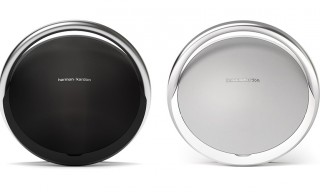 Harman Kardon Onyx Portable  Bluetooth Speaker