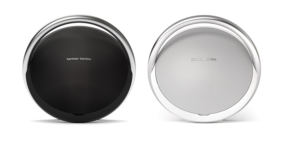 harman-kardon-onyx-speaker-review-01