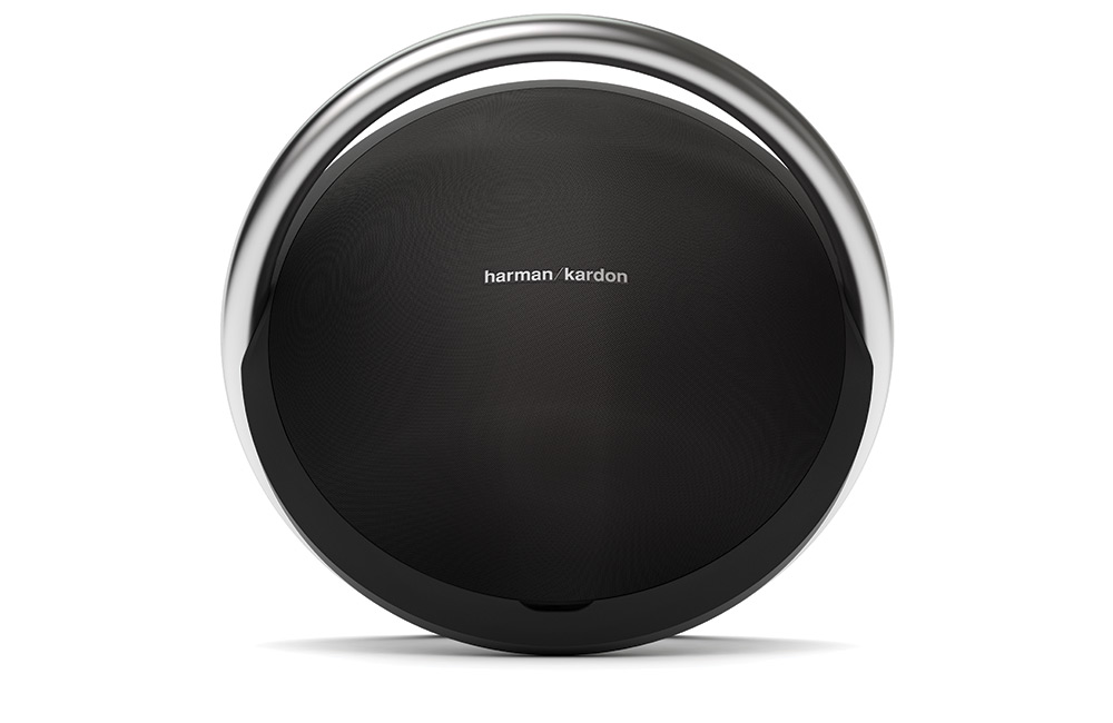 harman-kardon-onyx-speaker-review-02