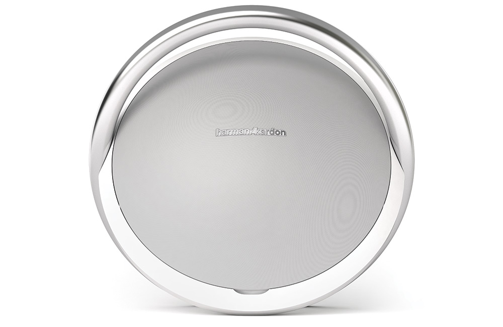 harman-kardon-onyx-speaker-review-03