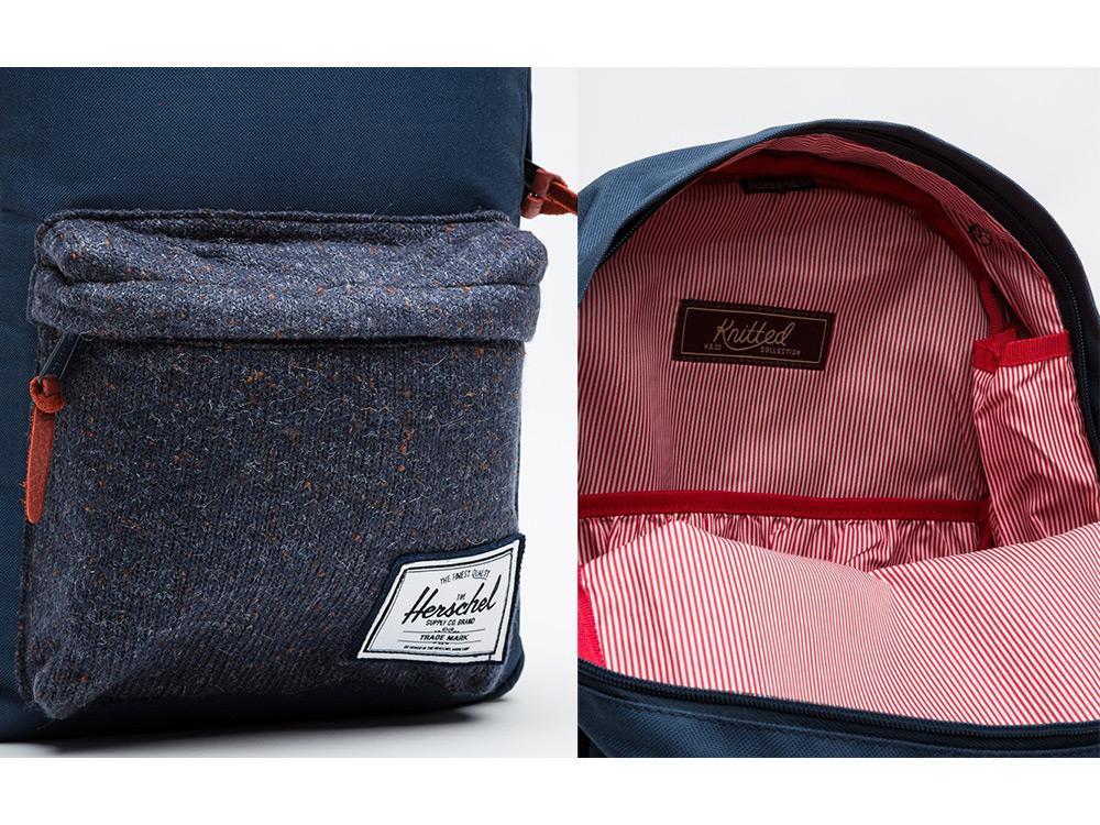 harschel-knitted-woodside-backpacks-02