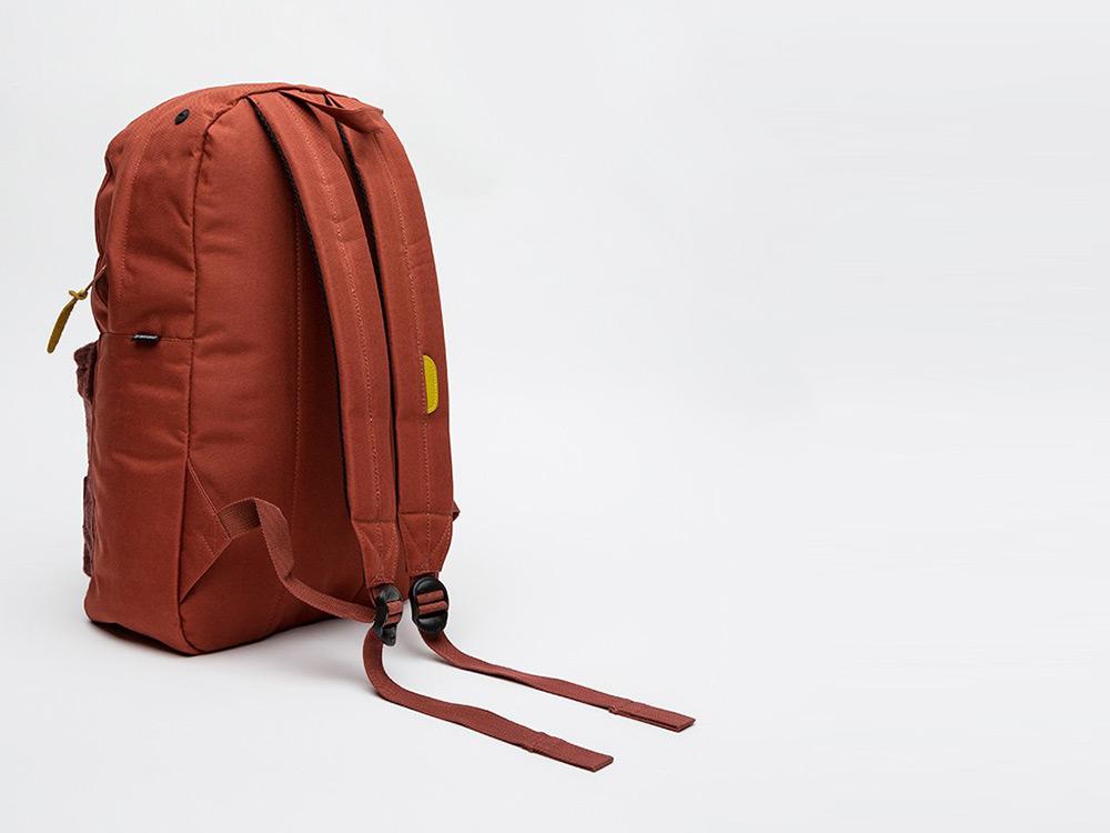 harschel-knitted-woodside-backpacks-03