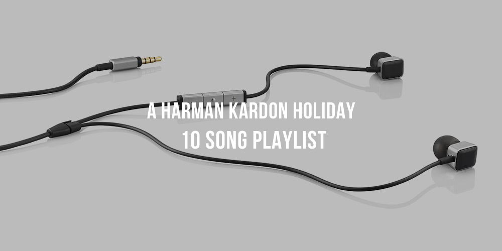 hk-holiday-playlist-0
