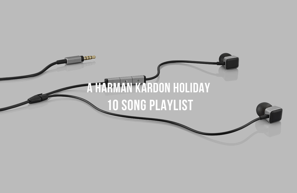 hk-holiday-playlist-1
