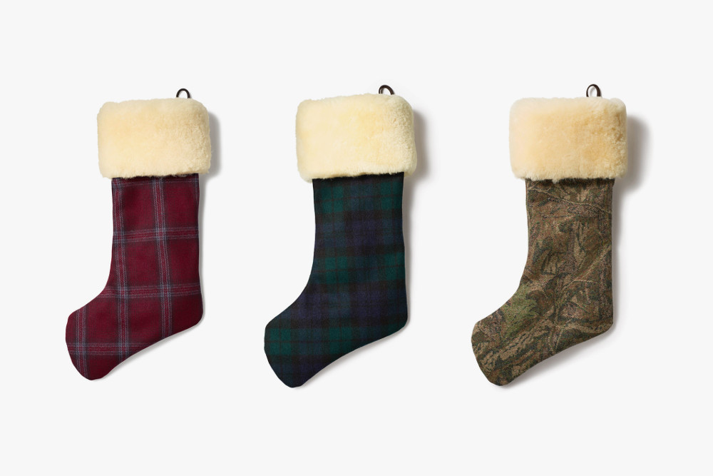 Selectism Holiday Guide: 15 Gift Ideas for Stocking Stuffers