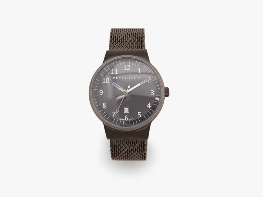 holiday-watch-perryellis