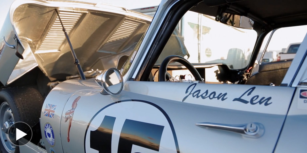 jaguar-racecar-00