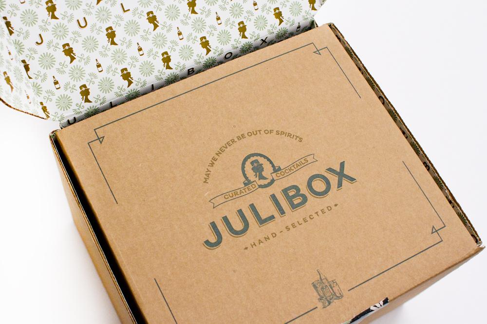 julibox-delivery-02