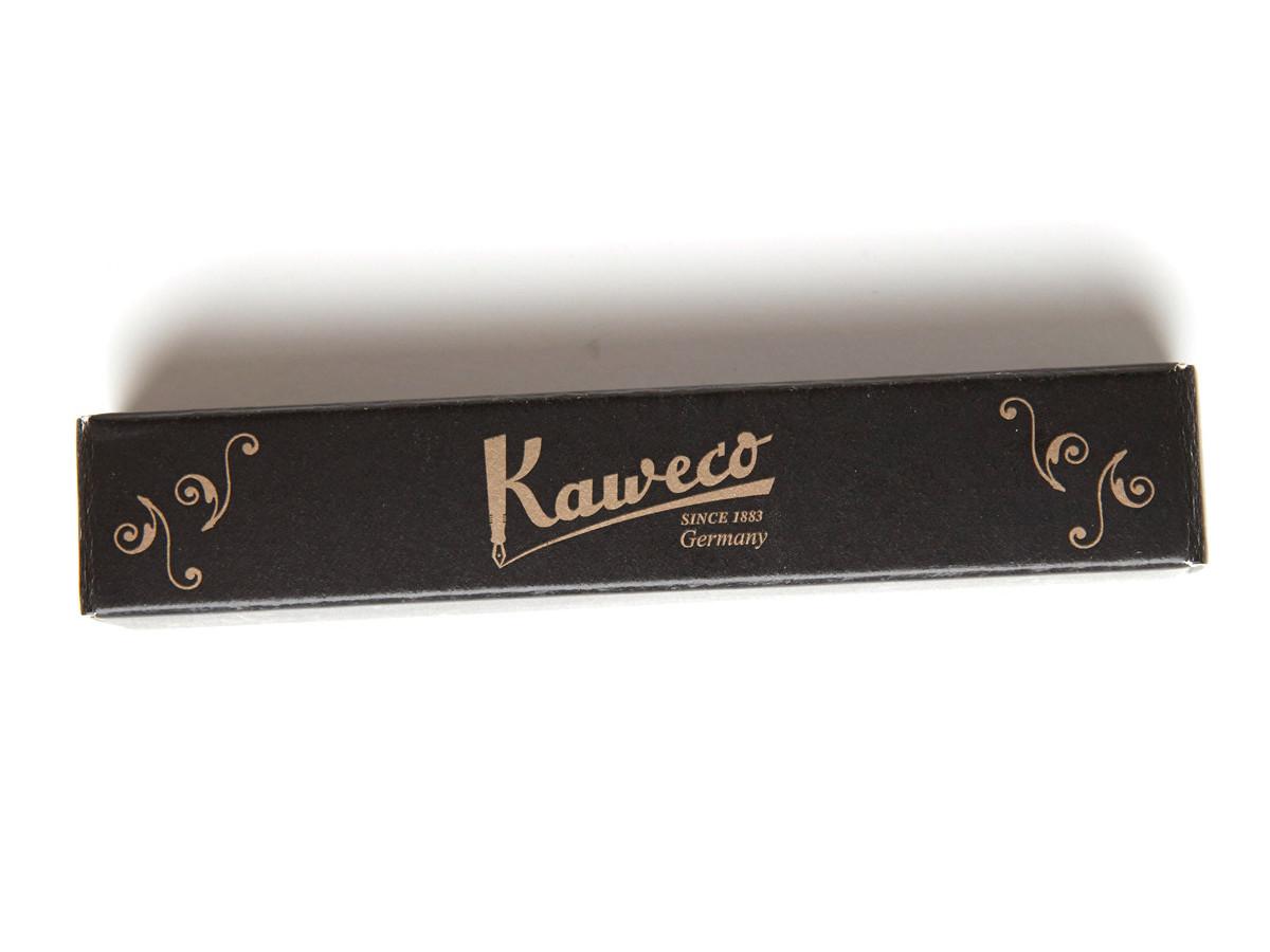 kaweco-boo-2013-03