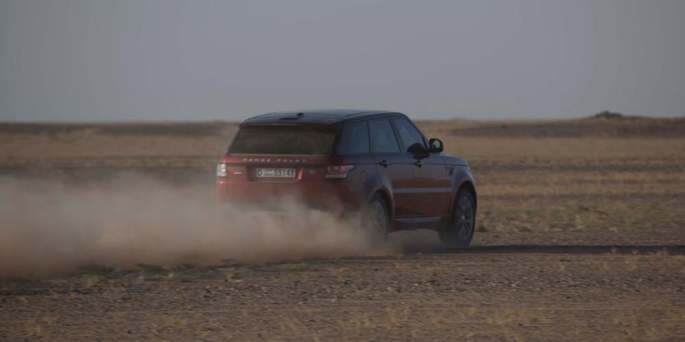land-rover-2013-00