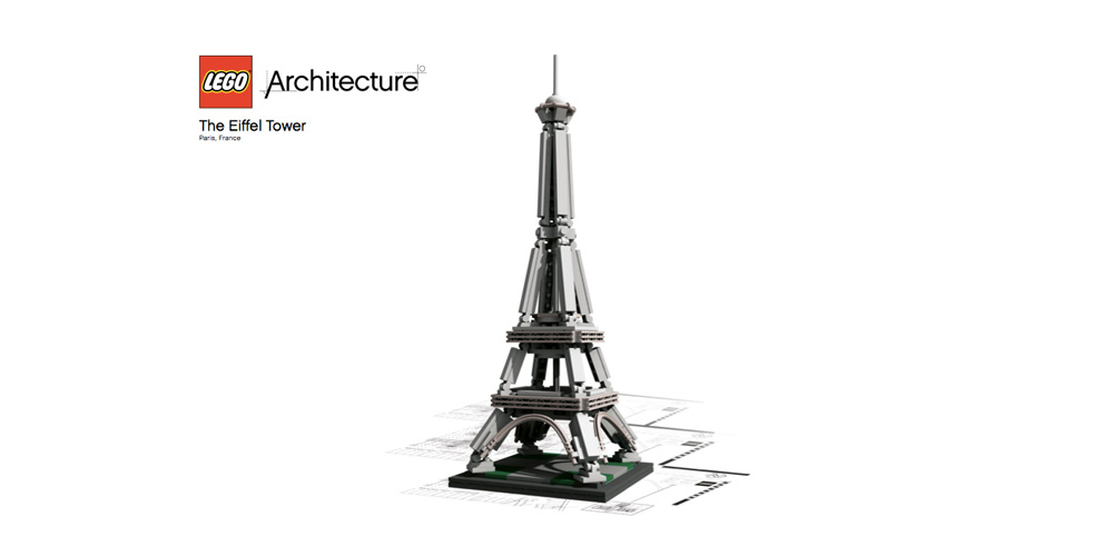 lego-architecture-eiffel-tower-000