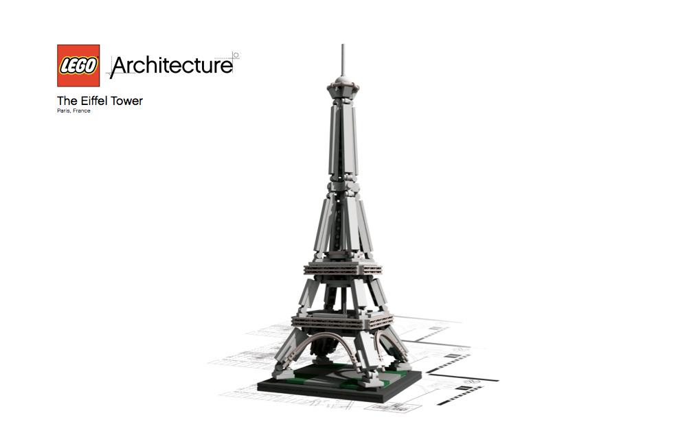 lego-architecture-eiffel-tower-02