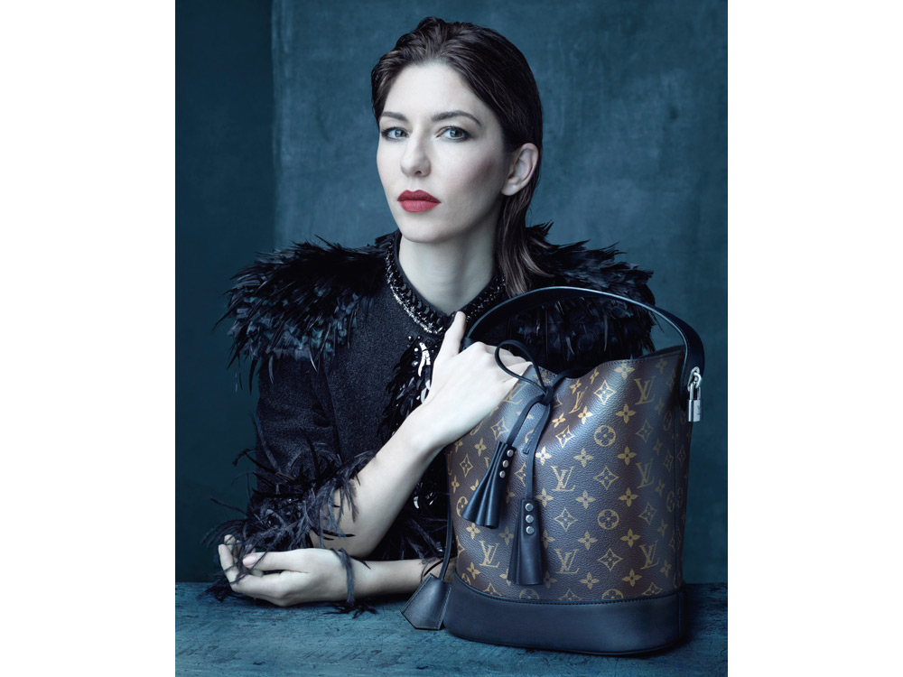 lv-ss14-campaign-09