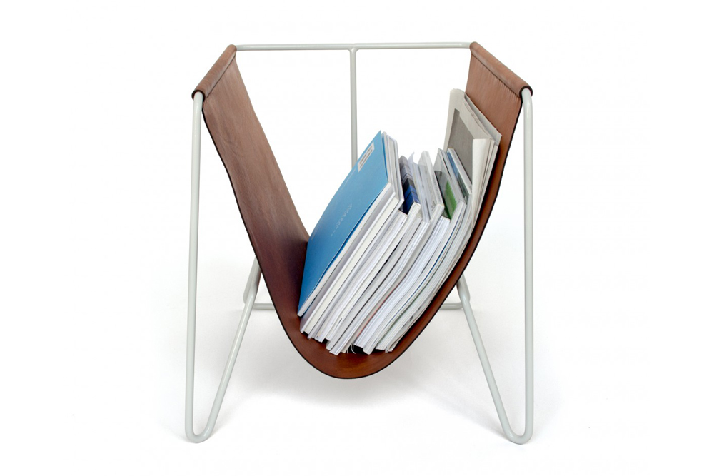 makr-magazine-rack-01