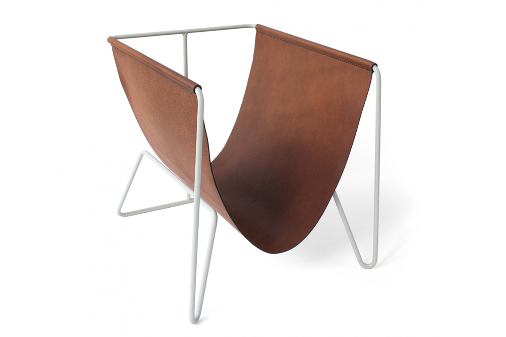 makr-magazine-rack-02