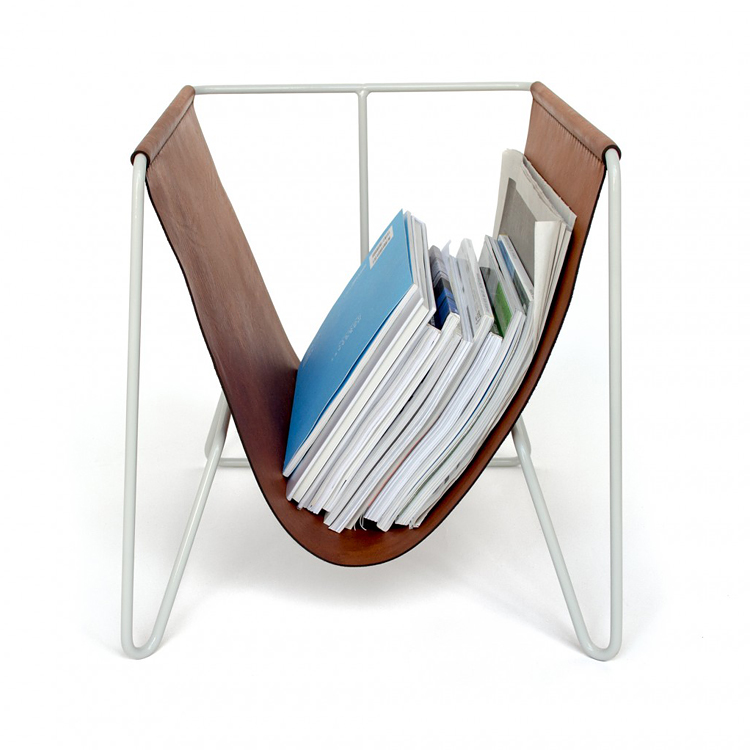 makr-magazine-rack-square