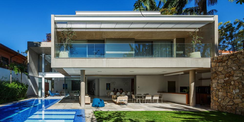 mg-residence-000