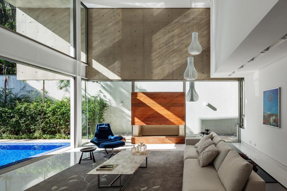 mg-residence-05