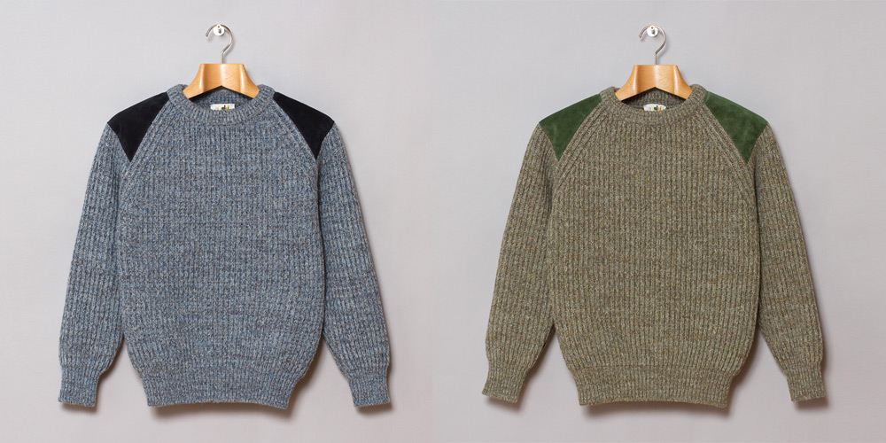 oipolloi-ribbed-scotland-sweater-00
