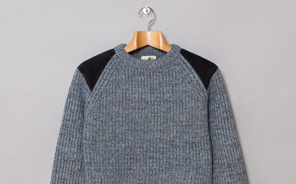 oipolloi-ribbed-scotland-sweater-02