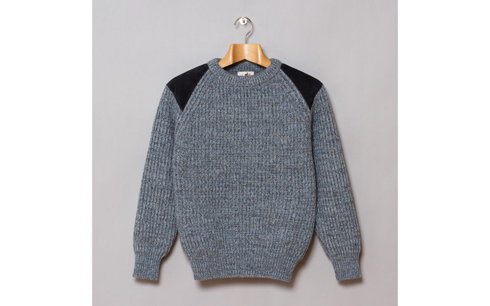 oipolloi-ribbed-scotland-sweater-03