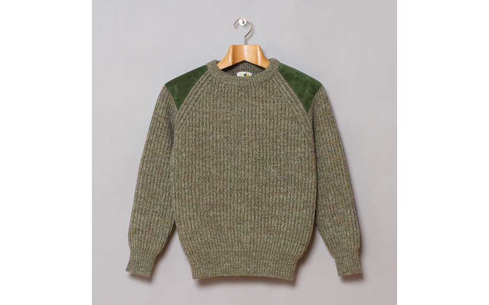 oipolloi-ribbed-scotland-sweater-04
