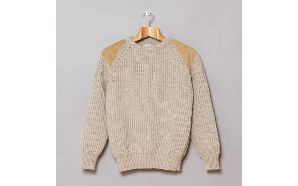 oipolloi-ribbed-scotland-sweater-05