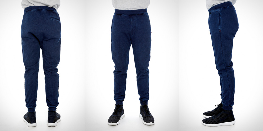 pants-sweat-tight-blue-00