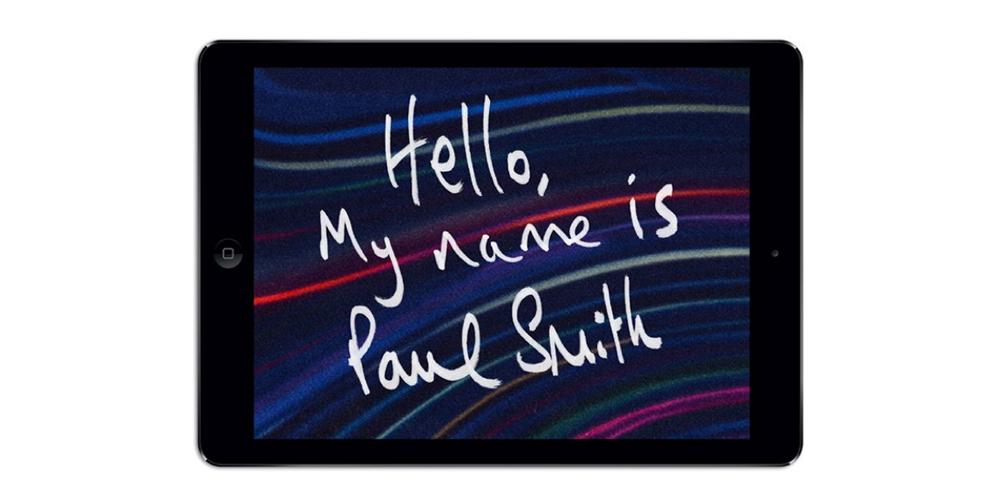 paul-smith-app-00