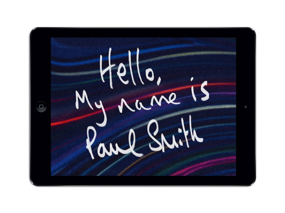 paul-smith-app-01