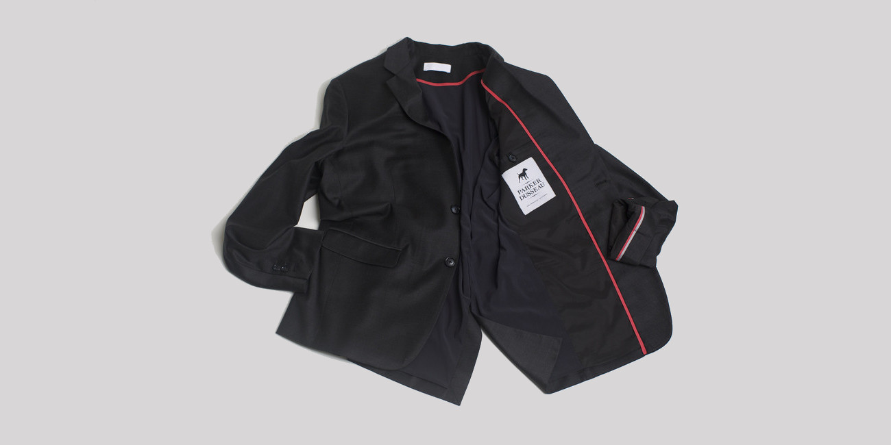 pd-commuter-suit-2013-00