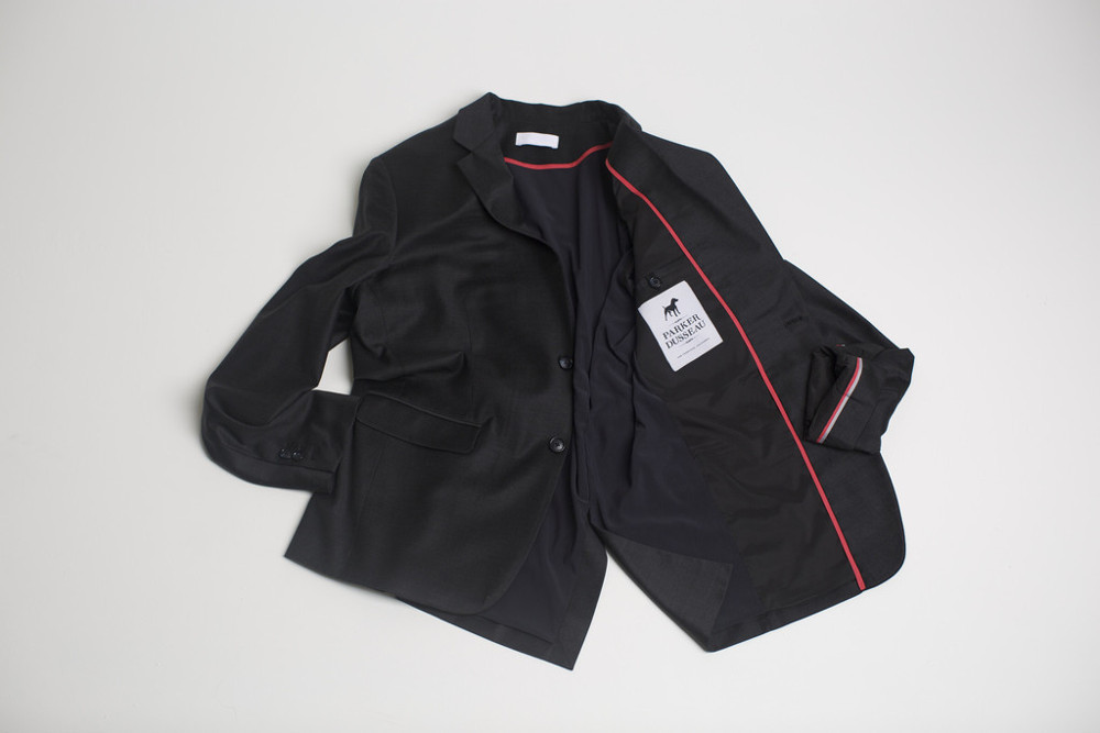 pd-commuter-suit-2013-01