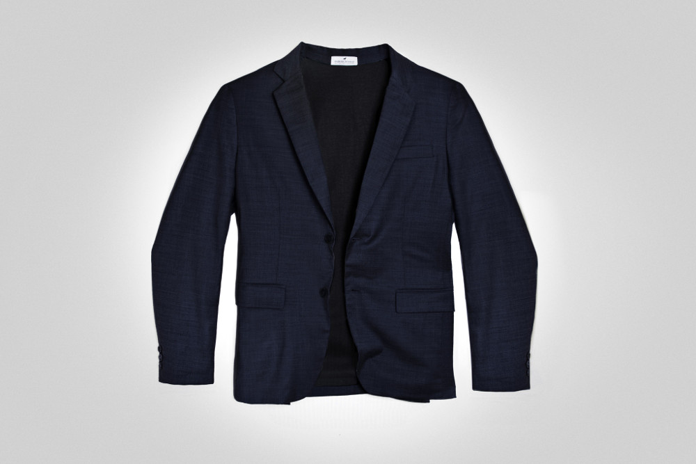 pd-commuter-suit-2013-02