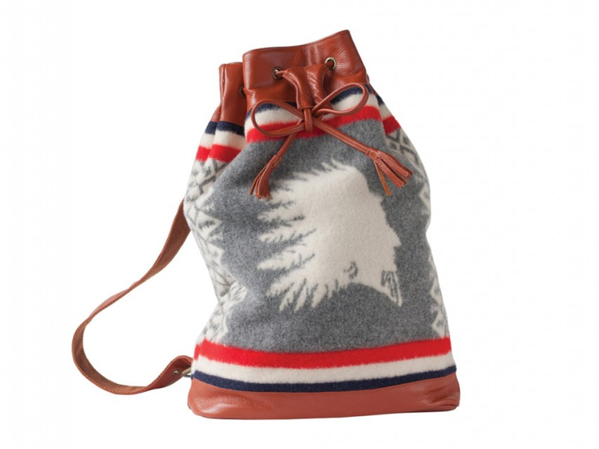 pendleton-chief-backpack-2013-01