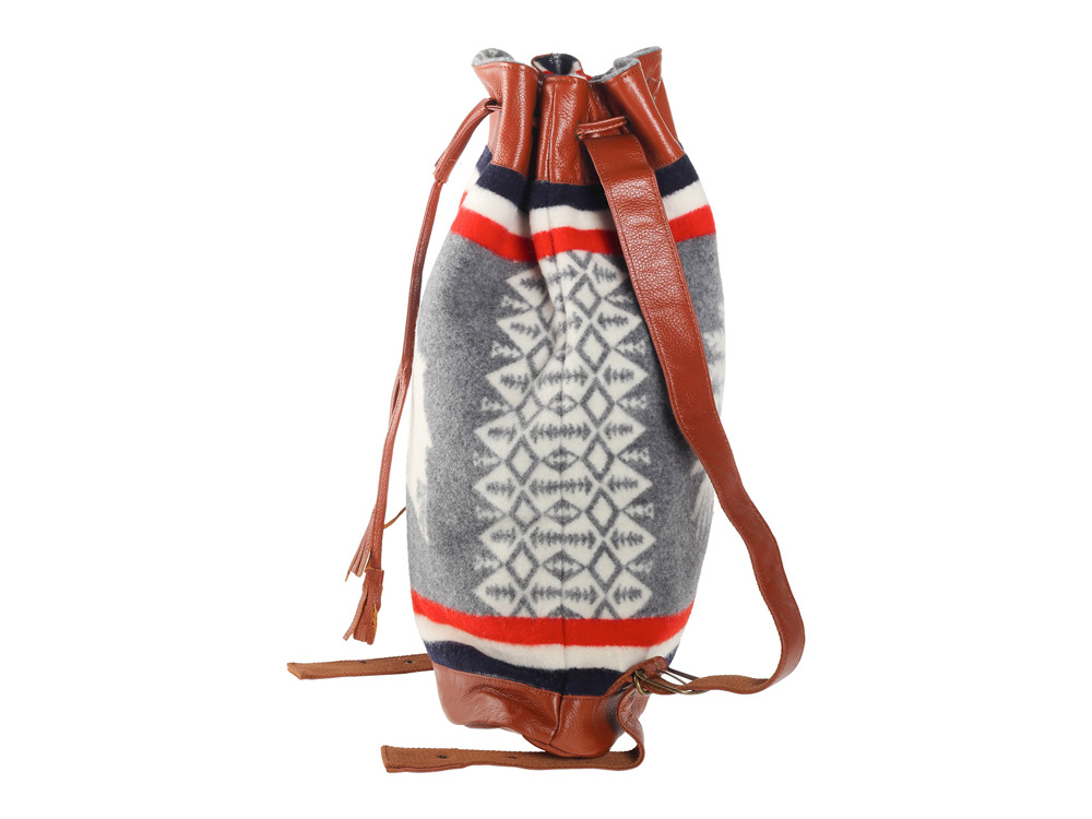 pendleton-chief-backpack-2013-02