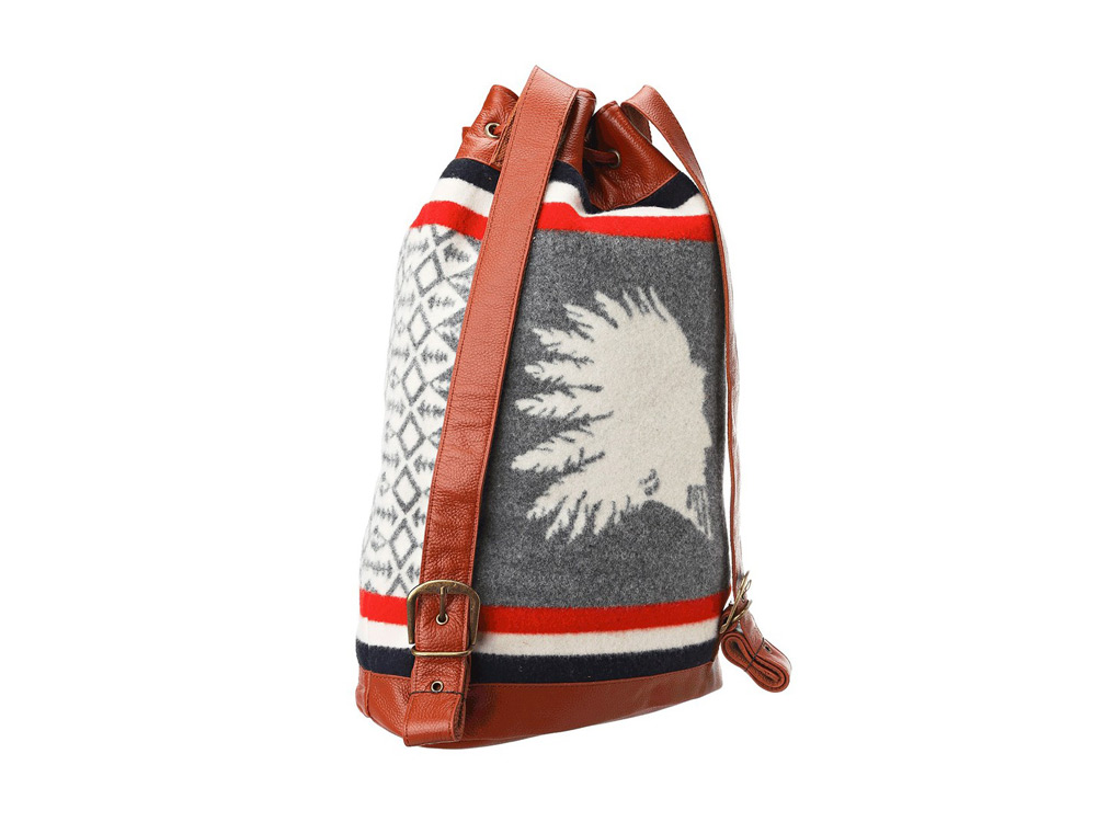 pendleton-chief-backpack-2013-04