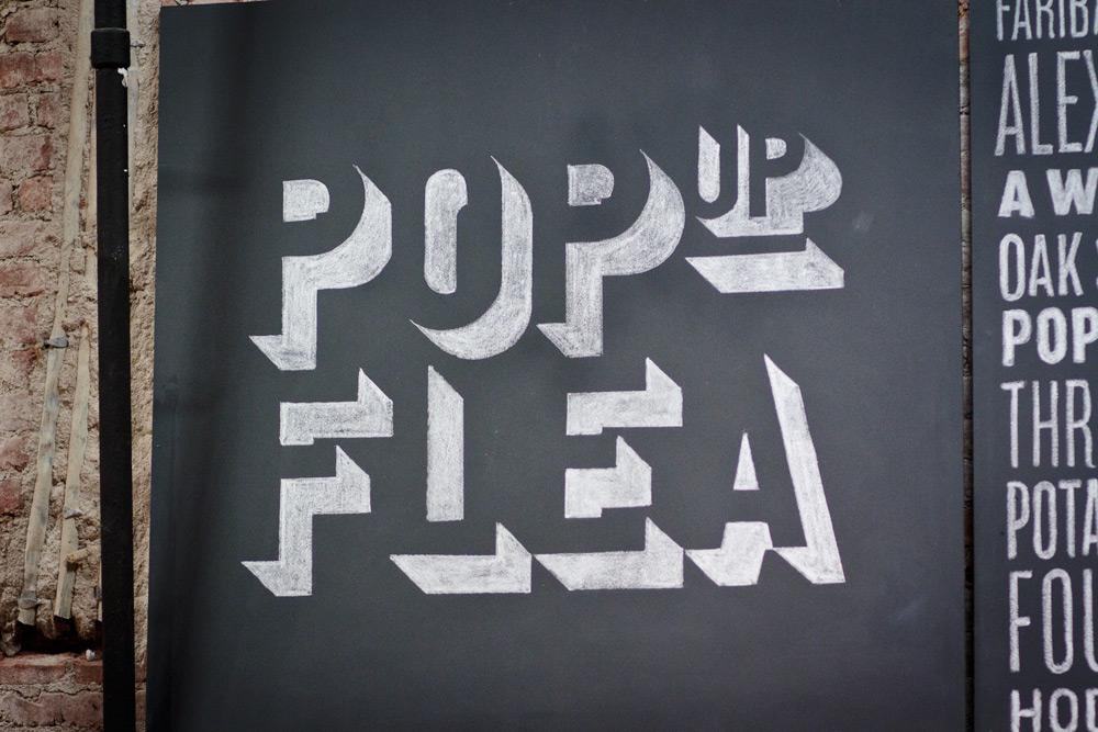 pop-up-flea-01