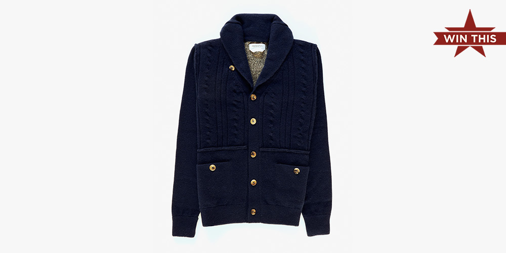 president-cardigan-giveaway-00