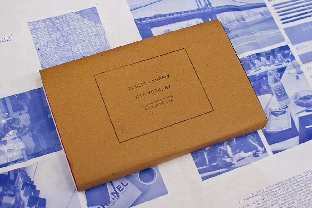public-supply-notebooks-01