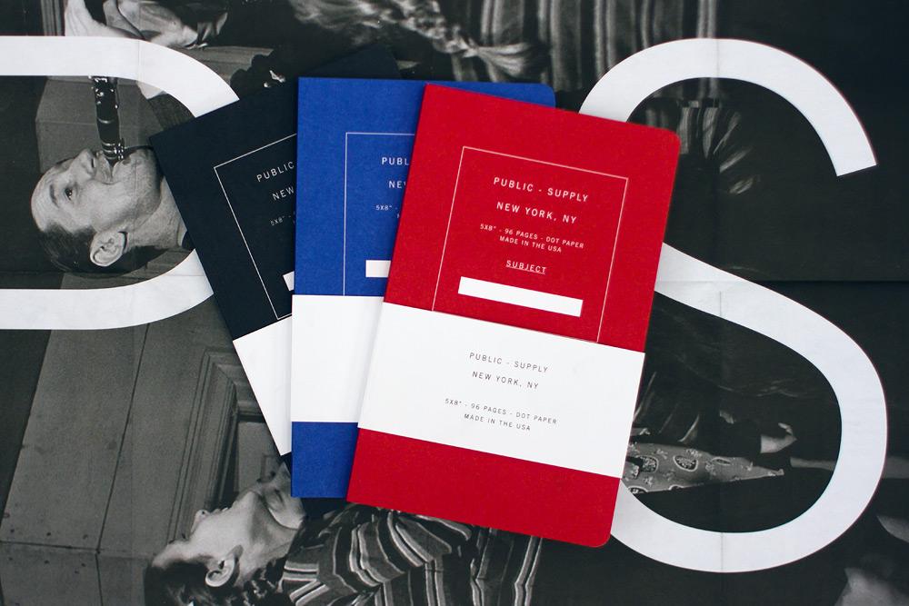 public-supply-notebooks-02