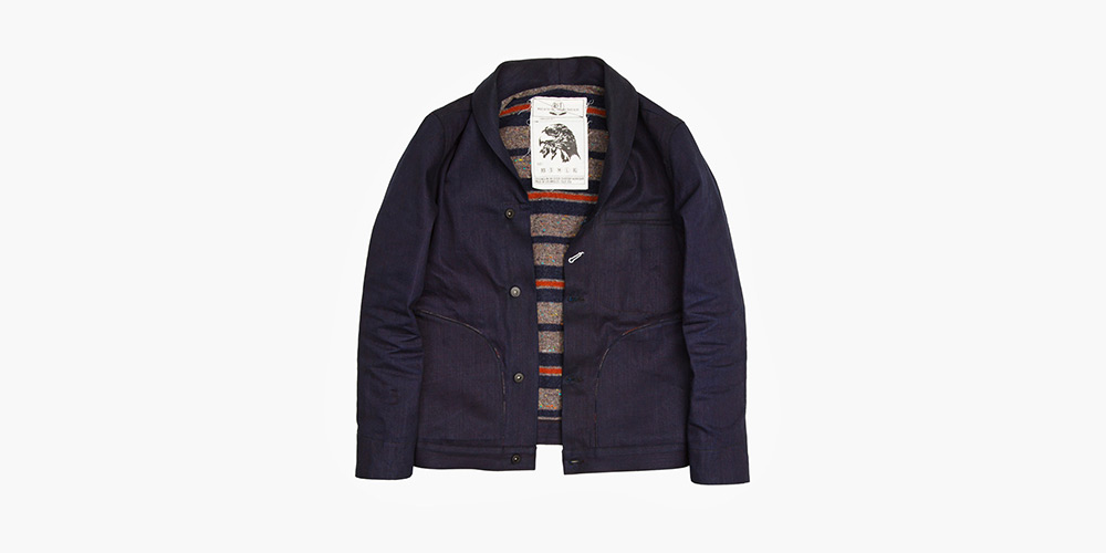 rogue-territory-denim-jacket-needsupply-00